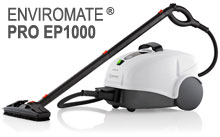 Reliable Enviromate PRO EP1000